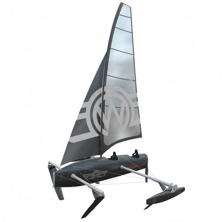 wFoil18-Albatross-4