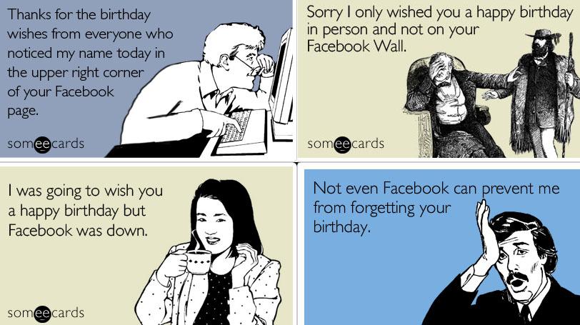 boldog szülinapot facebook Boldog szülinapot Facebook fotel | pazar cuccok boldog szülinapot facebook