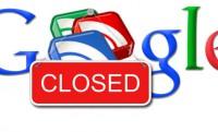 Kimúlt a Google Reader, ki az RSS-király?