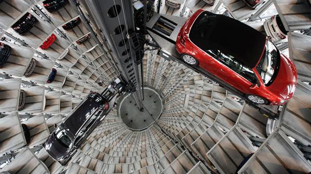 parking-02