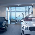 porsche_design_tower_miami_luxus_002