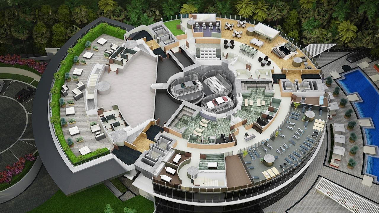 porsche_design_tower_miami_luxus_004
