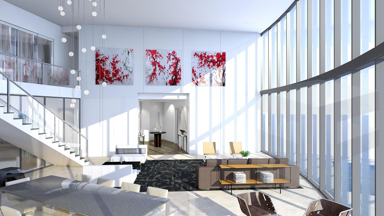porsche_design_tower_miami_luxus_02