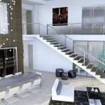 porsche_design_tower_miami_luxus_03