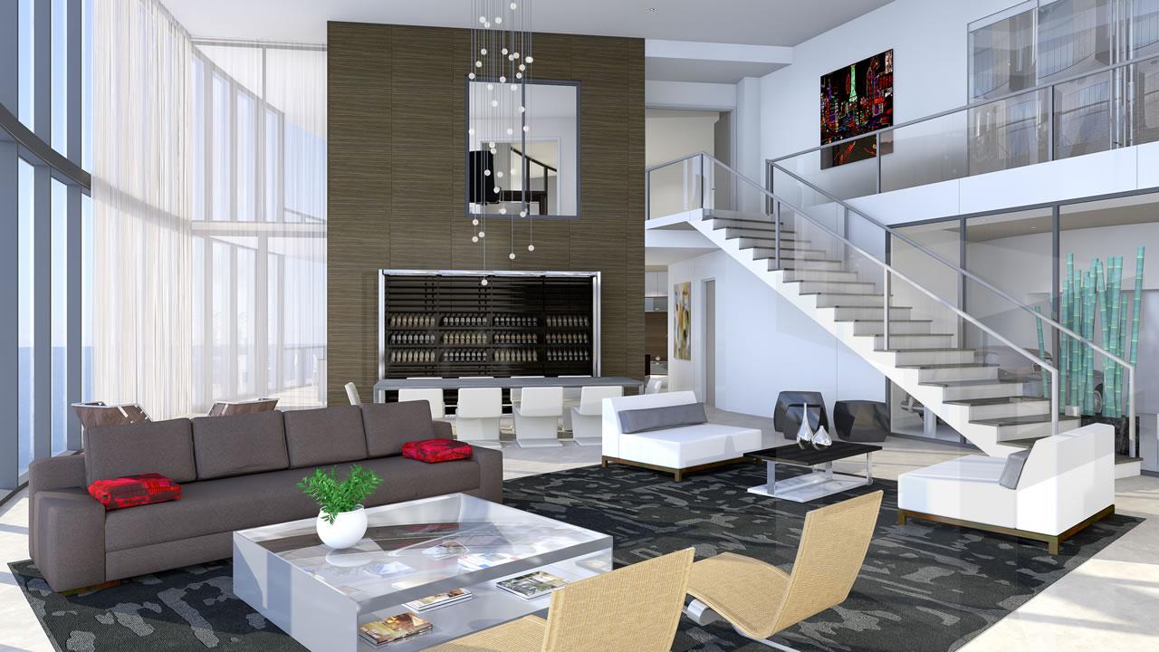 porsche_design_tower_miami_luxus_05