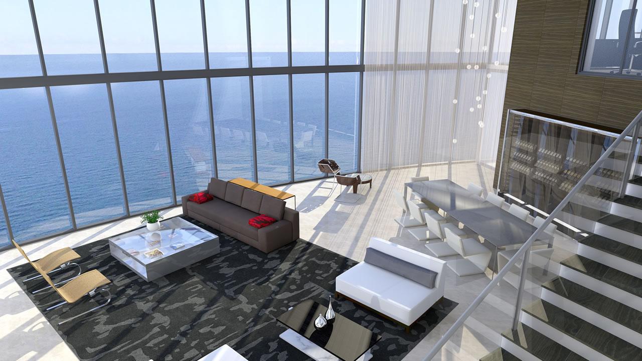 porsche_design_tower_miami_luxus_06