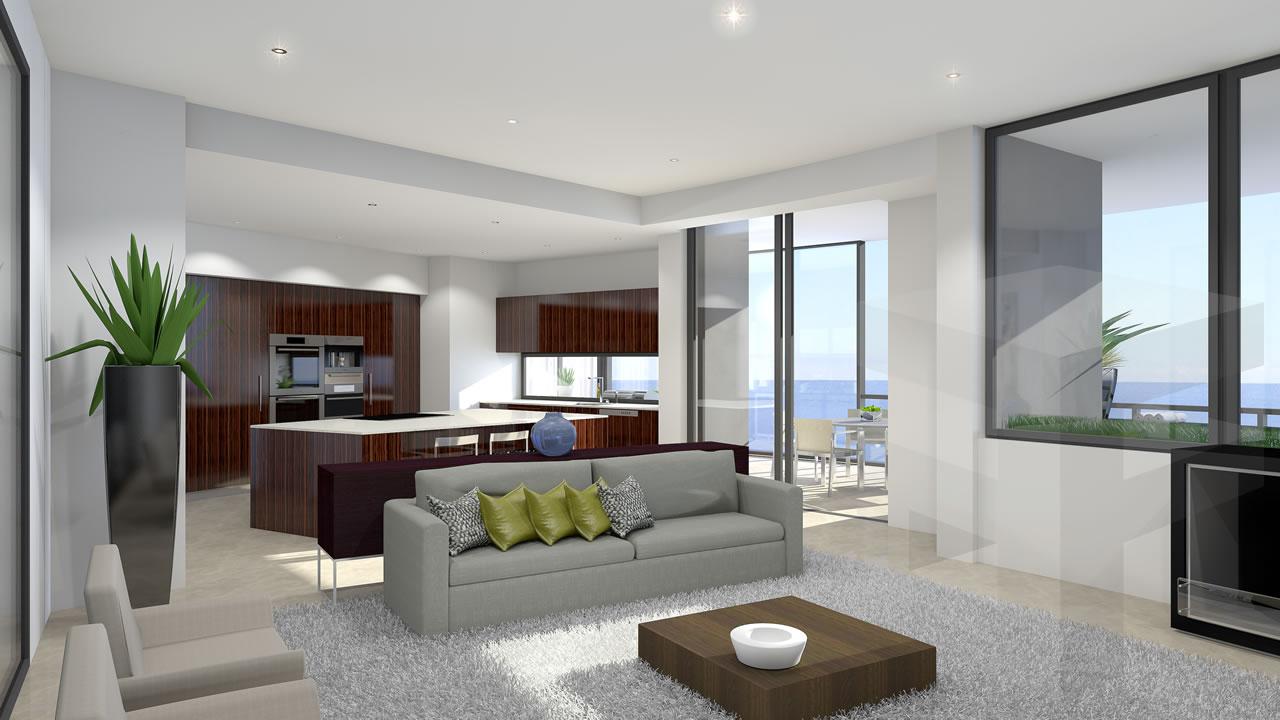 porsche_design_tower_miami_luxus_07