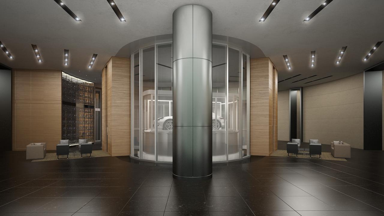 porsche_design_tower_miami_luxus_22