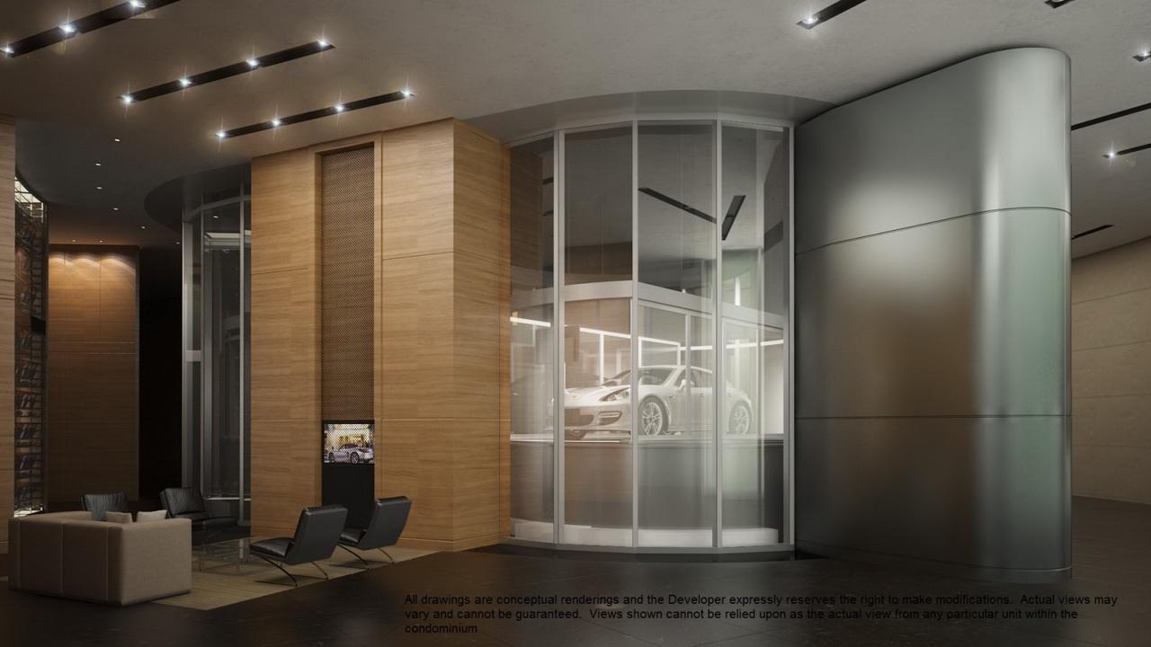 porsche_design_tower_miami_luxus_26
