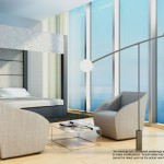 porsche_design_tower_miami_luxus_28