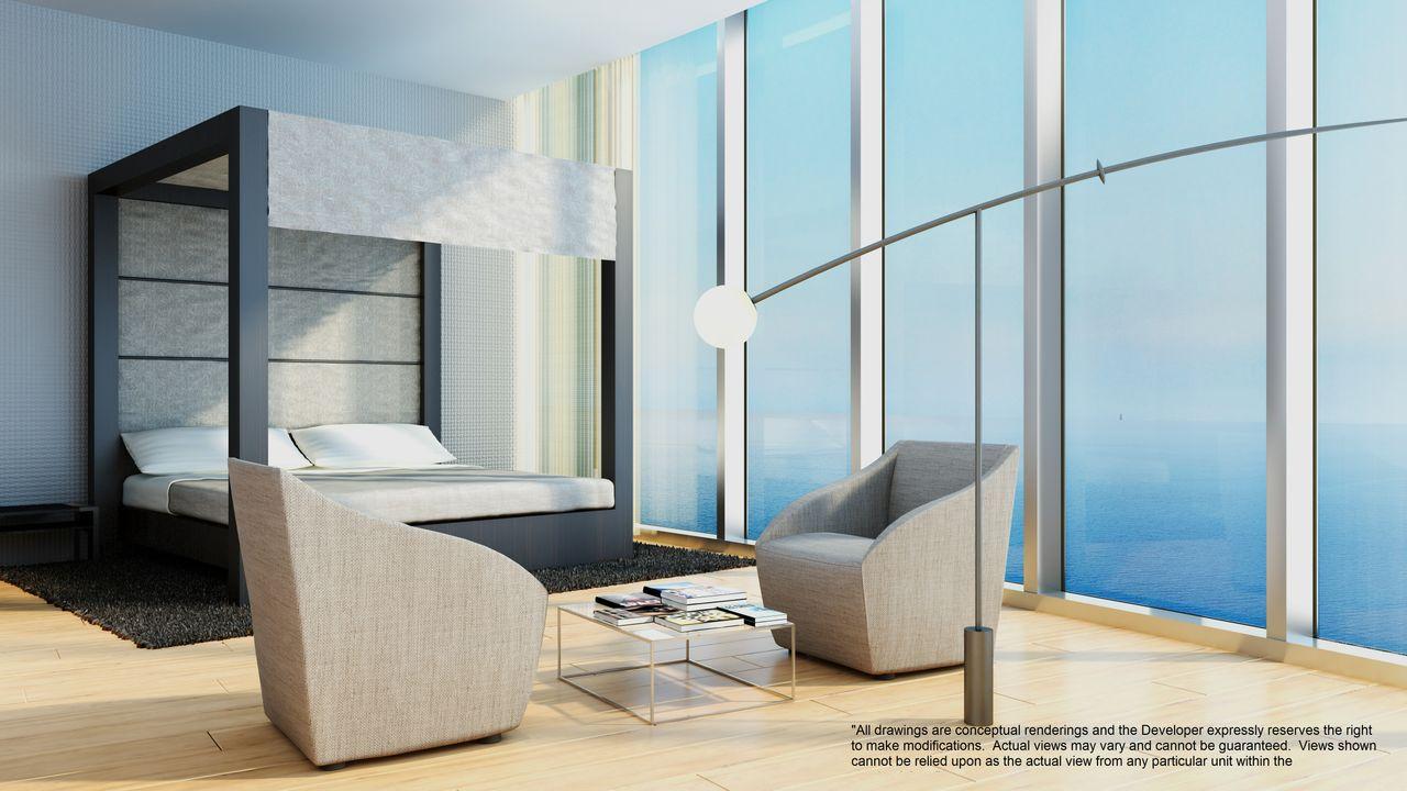 porsche_design_tower_miami_luxus_28
