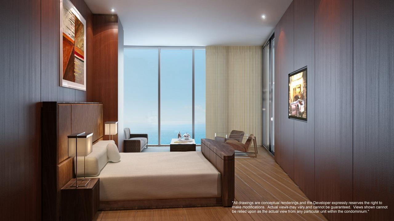 porsche_design_tower_miami_luxus_30