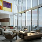porsche_design_tower_miami_luxus_31