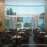 porsche_design_tower_miami_luxus_34