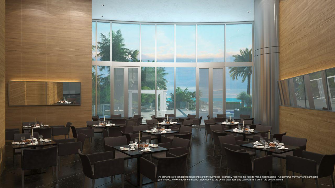 porsche_design_tower_miami_luxus_34