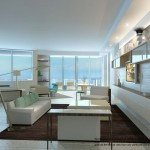 porsche_design_tower_miami_luxus_36