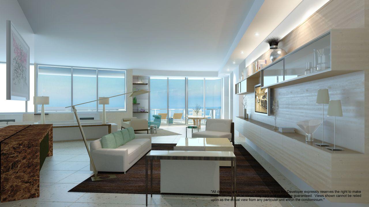 porsche_design_tower_miami_luxus_36
