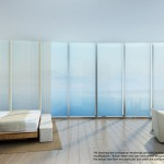 porsche_design_tower_miami_luxus_43