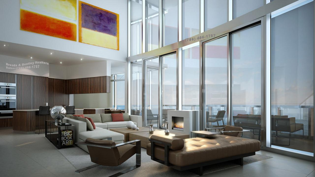 porsche_design_tower_miami_luxus_44
