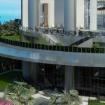 porsche_design_tower_miami_luxus_52