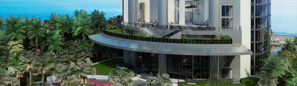 porsche_design_tower_miami_luxus_52