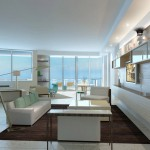 porsche_design_tower_miami_luxus_53