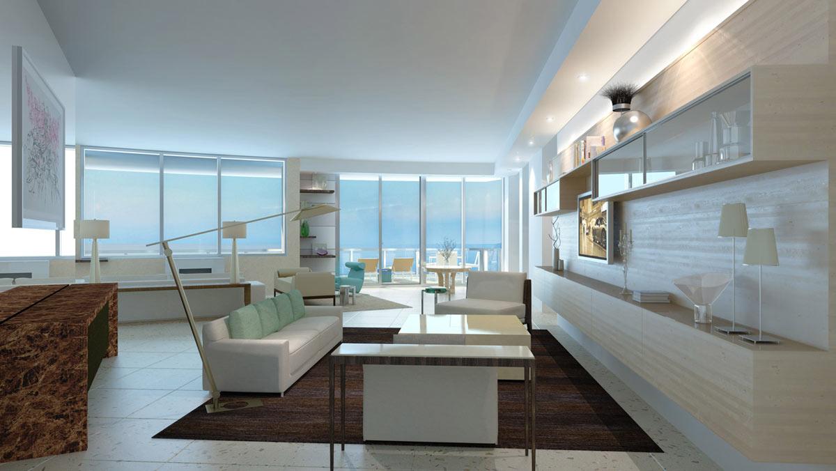 porsche_design_tower_miami_luxus_53