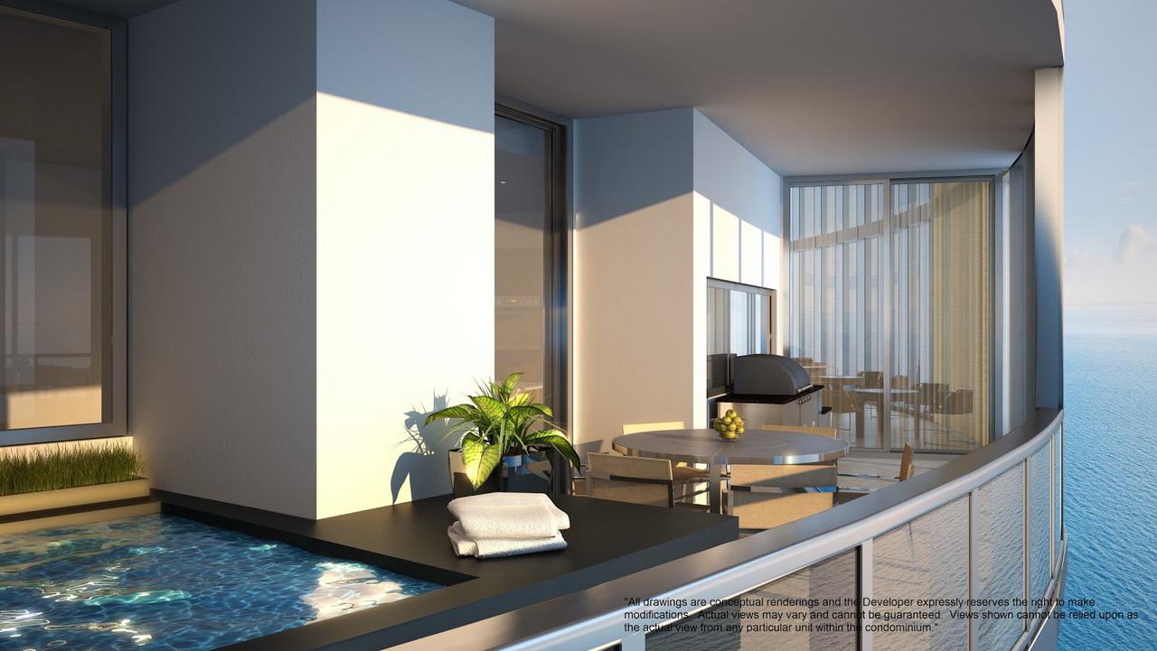 porsche_design_tower_miami_luxus_58