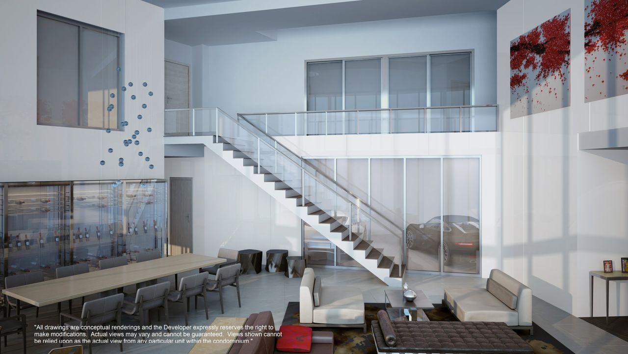 porsche_design_tower_miami_luxus_59
