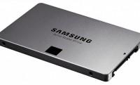 Az új Samsung SSD már 3.000 Mb/s-el hasít