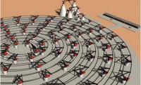 Slingatron – Csúzlizz az űrbe!