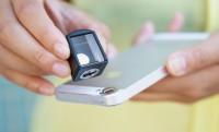Paparazzi objektív mobilra lesifotósoknak