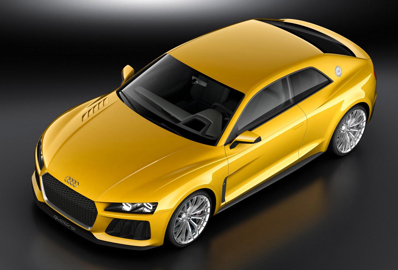 Audi-Sport-Quattro-2