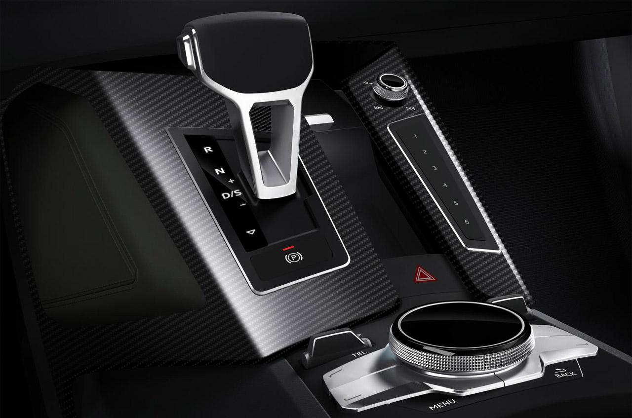 Audi-Sport-Quattro-6