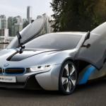 BMW_I8_Concept_Exterior