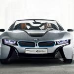BMW_i8_Concept_Spyder_4