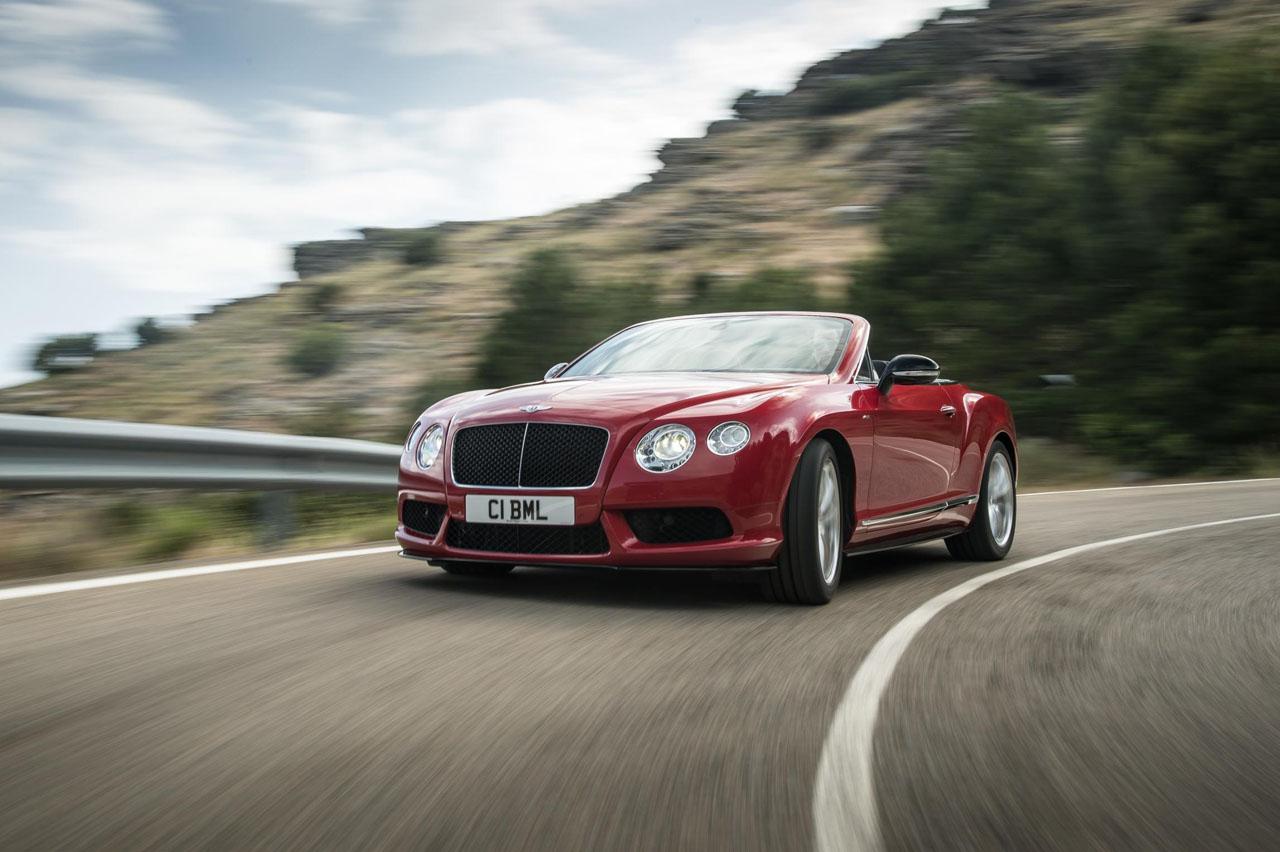 Bentley-Continental-GT-V8-S-Convertible-4