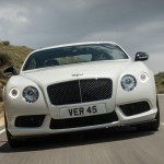 Bentley-Continental-GT-V8-S-Coupe-4