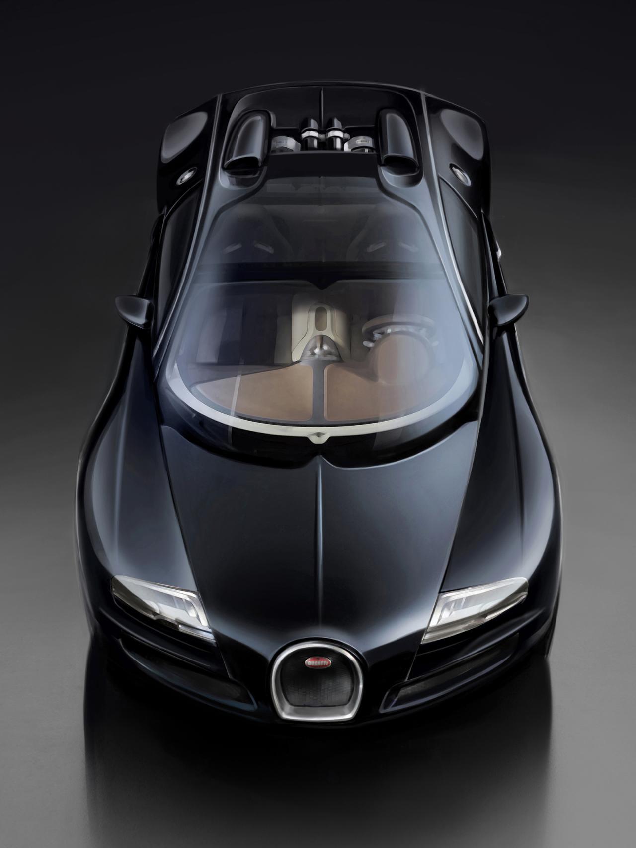 Bugatti-Veyron-Grand-Sport-Vitesse-Jean-Bugatti-7