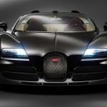 Bugatti-Veyron-Grand-Sport-Vitesse-Legend-Jean-Bugatti-front-view