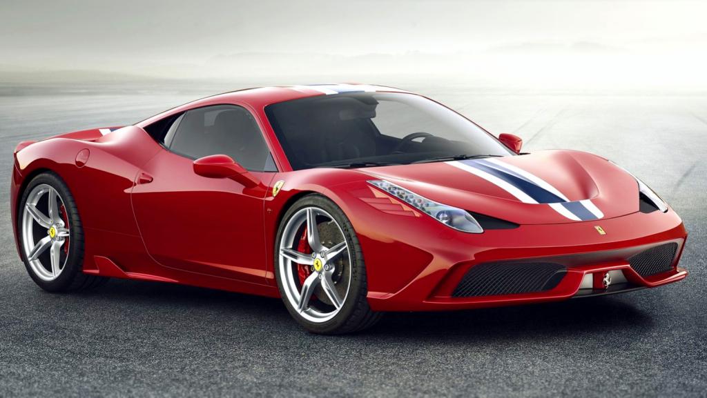 Ferrari-458-Speciale-front-view-2013-Frankfurt-motorshow-Carwitter
