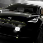 Kia-concept-car-2013-Frankfurt-Motor-Show-1