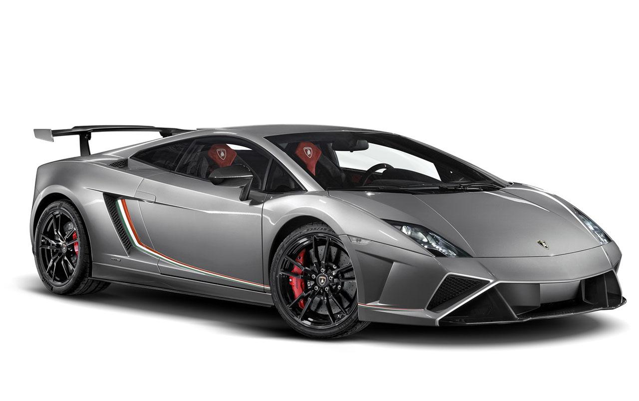Lamborghini-Gallardo-LP570-4-Squadra-Corse-1