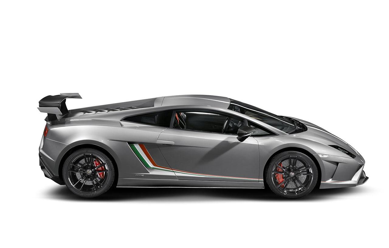 Lamborghini-Gallardo-LP570-4-Squadra-Corse-4