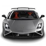 Lamborghini-Gallardo-LP570-4-Squadra-Corse-5