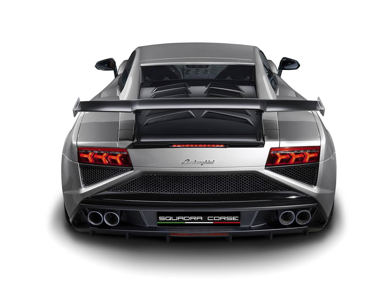 Lamborghini-Gallardo-LP570-4-Squadra-Corse-6