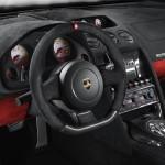 Lamborghini-Gallardo-LP570-4-Squadra-Corse-7