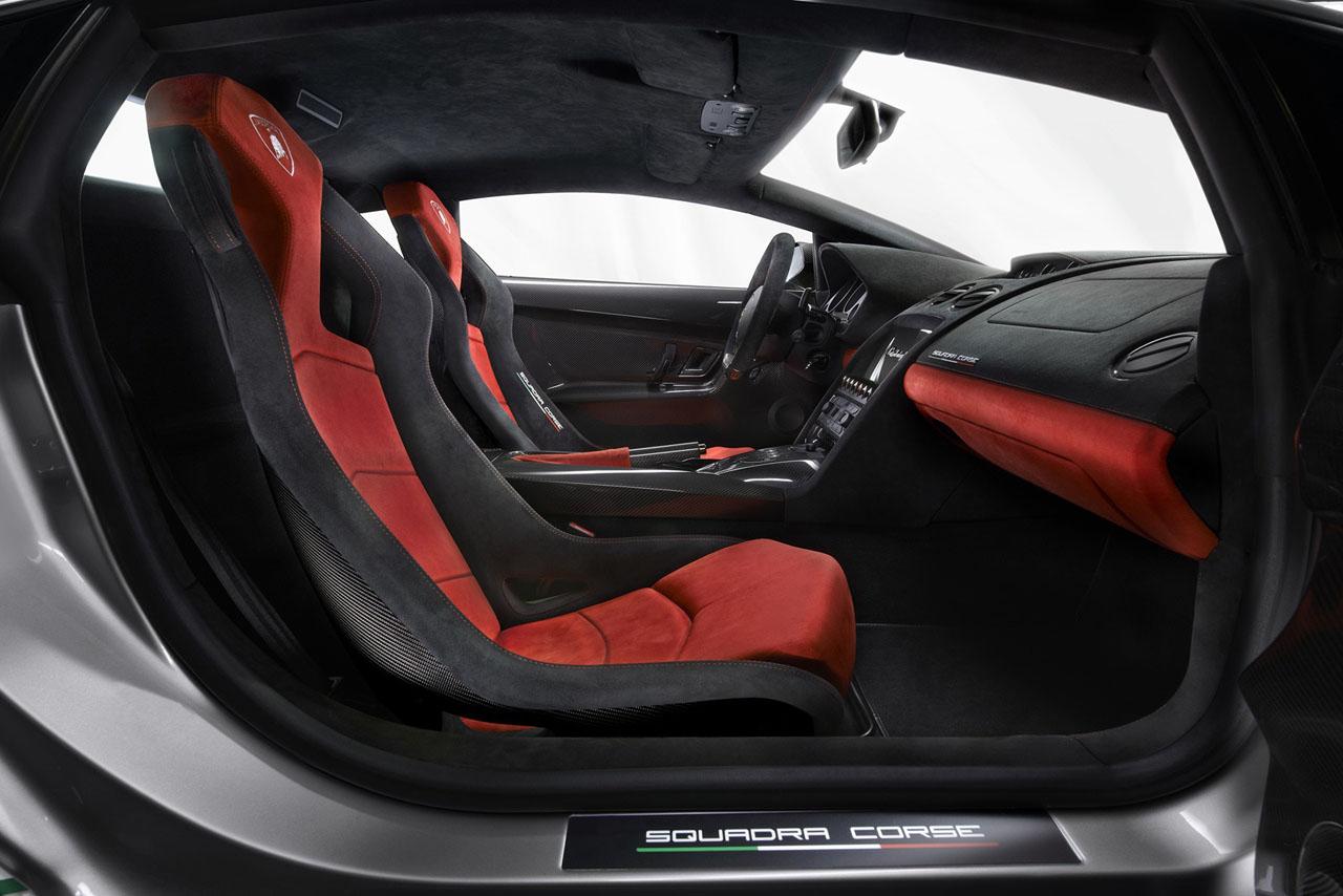 Lamborghini-Gallardo-LP570-4-Squadra-Corse-8