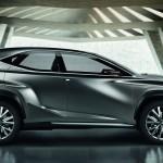 Lexus-LF-NF-3