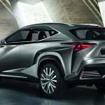 Lexus-LF-NF-4